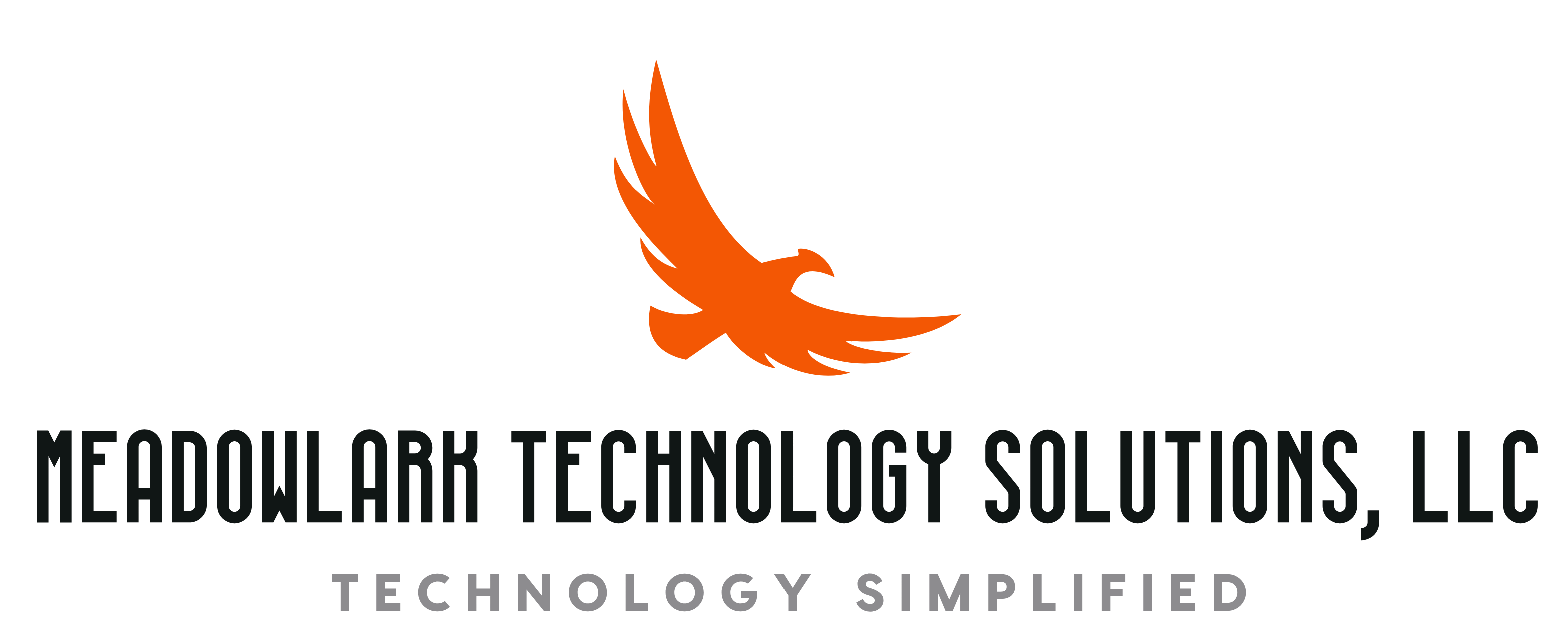 Meadowlark Technology Solutions